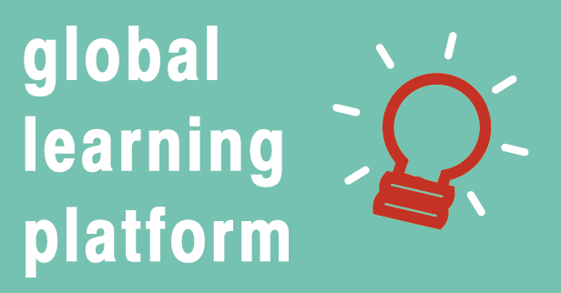 global learning platform